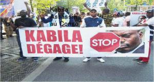 kabila-degage-bxl-caption-201104231