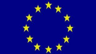 logo union-europeenne