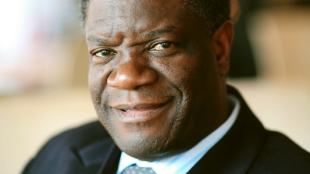 Dr.-Denis-Mukwege