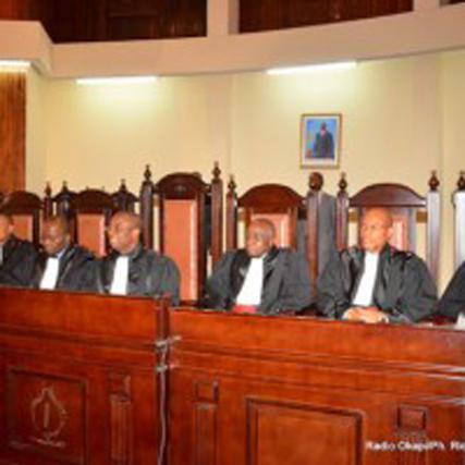 juges_cours_tribunal
