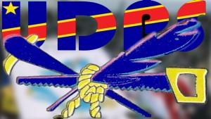 udps logo1