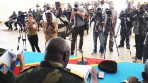 RDC-Proces-minova-Presse._0