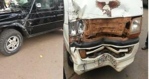 accident katumbi