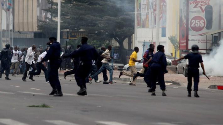 marche_opposition_congo_kinshasa_z