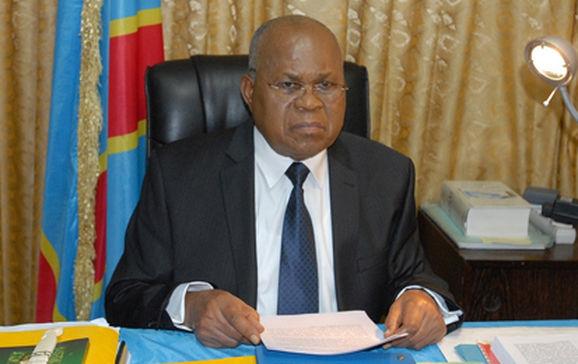 Image result for e.tshisekedi