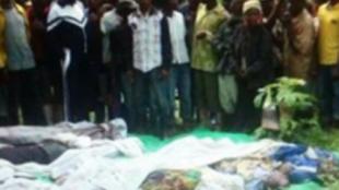 massacres_de_beni