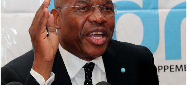 francoisMwanba