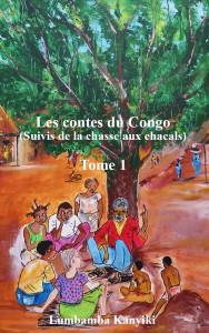 couverture-les-contes-du-congo