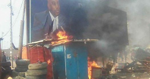 kabila-incendie