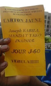 carton-jaune-a-kabila