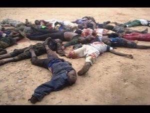 cadavres-miliciens-kamwena-nsapu