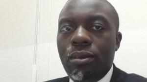 jean-jacques-lumumba