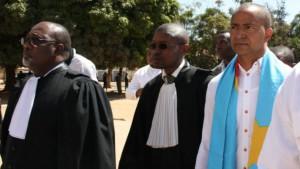 katumbi-et-avocats