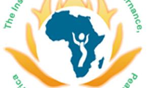 logo-idgpa