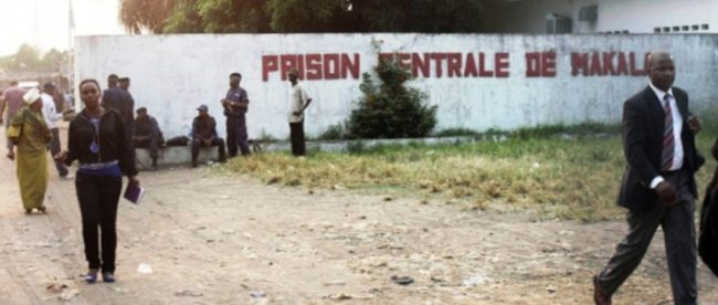 la-Prison-centrale-de-Makala-1