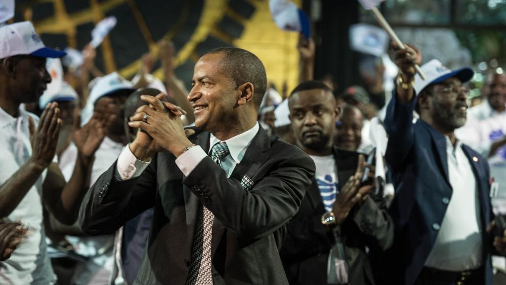 moise_katumbi_rdc_afrique_du_sud_mouvement_politique