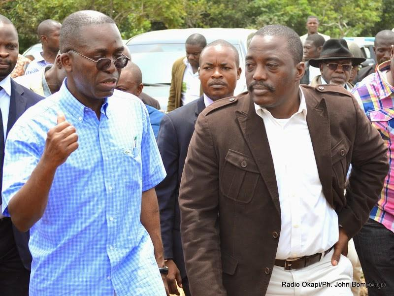 Kabila-et-Matata-Ponyo