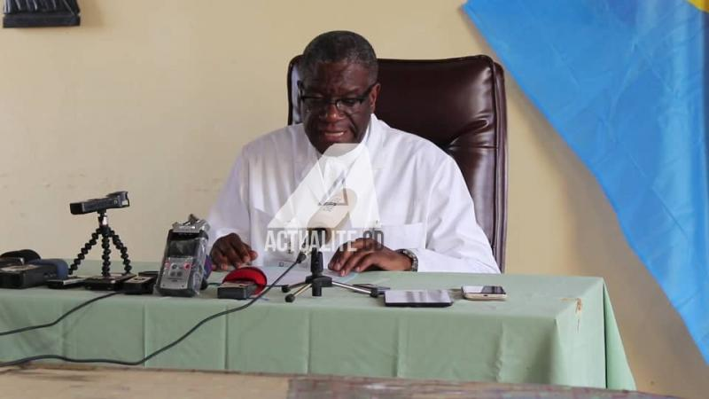 mukwege1_3