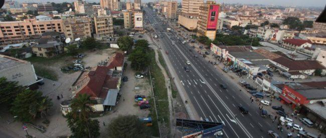 boulevard_du_30_juin_kinshasa_0