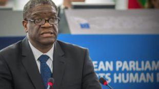 mukwege 1