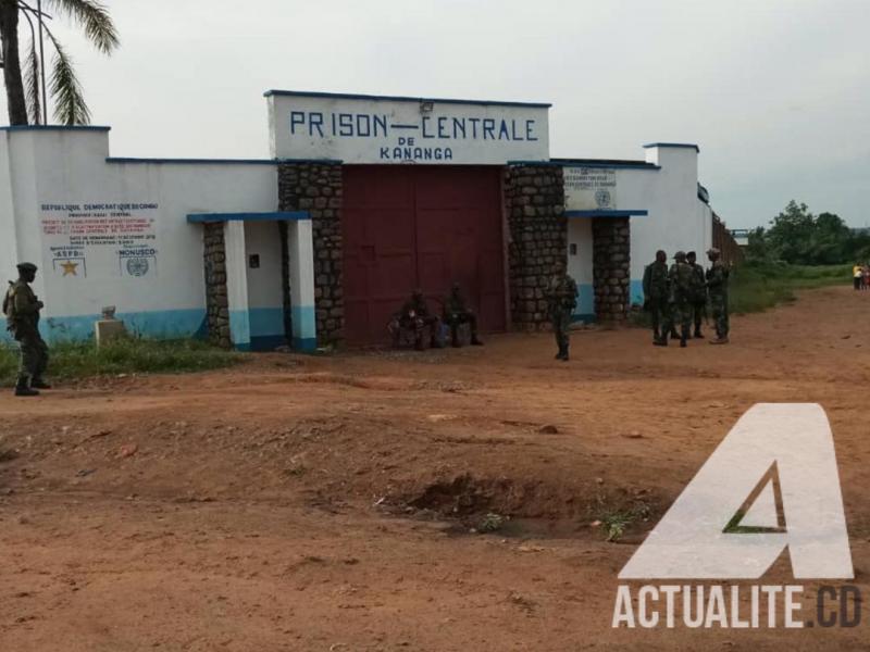 prison kananga_3