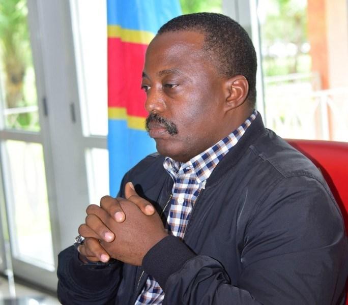Kabila-à-Kingakati