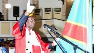 dominique ntambwe wa kaniki