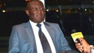 ministre tunda