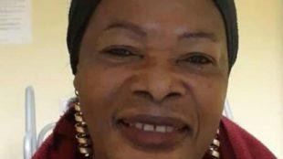 albertine musuamba - Copy