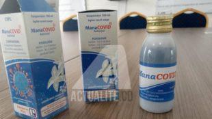 Manacovid