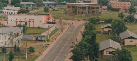 Boulevard-Kabila-470x210