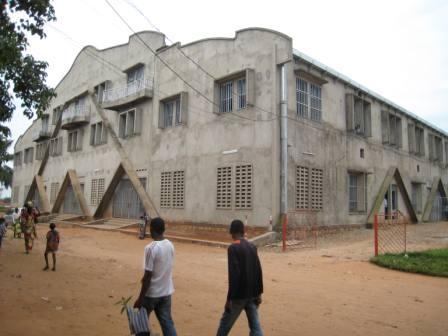 Mbuji-Mayi1