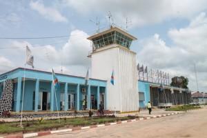 aeroport_kananga
