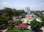 hotel-mbuji-mayi_1