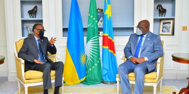 kagame_tshisekedi