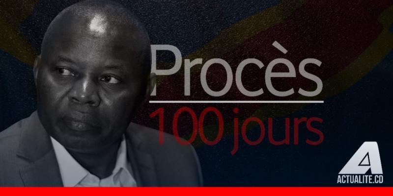 Procès 100 jours VK_0