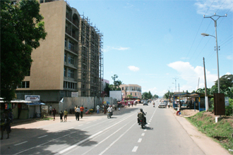 2010011544mbuji-mayi